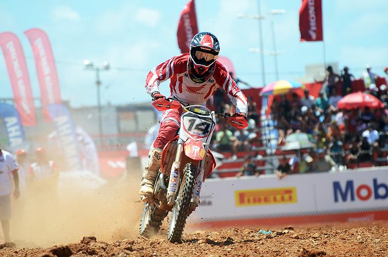 soteropoli-salvador-bahia-brasil-superliga-brasil-motocross-foto-fotografia- (19)