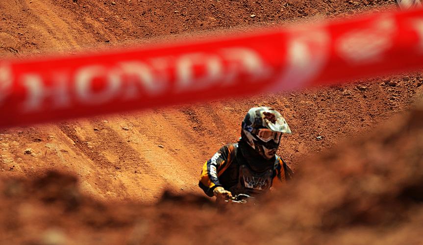 soteropoli-salvador-bahia-brasil-superliga-brasil-motocross-foto-fotografia- (20)