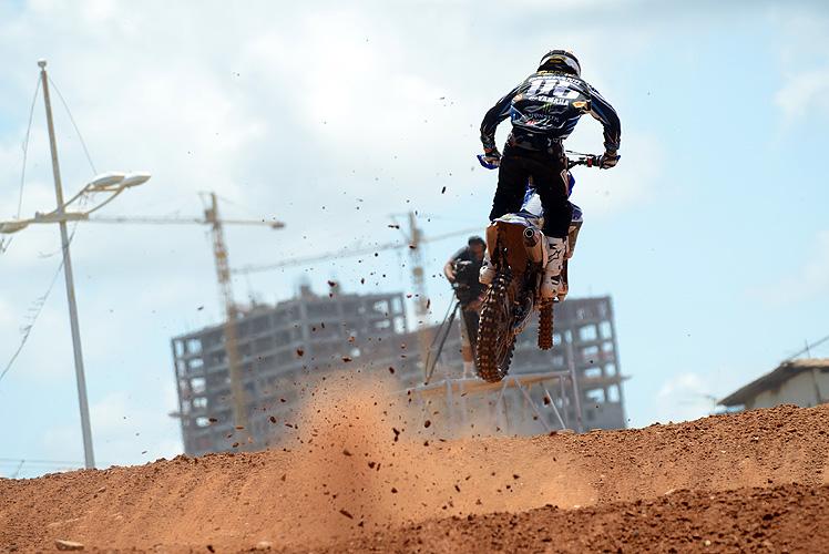 soteropoli-salvador-bahia-brasil-superliga-brasil-motocross-foto-fotografia- (21)