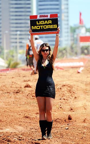 soteropoli-salvador-bahia-brasil-superliga-brasil-motocross-foto-fotografia- (23)