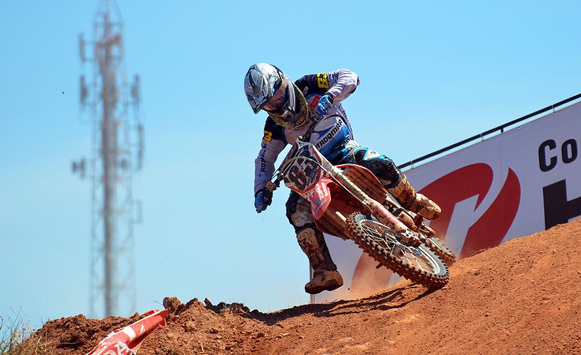 soteropoli-salvador-bahia-brasil-superliga-brasil-motocross-foto-fotografia- (24)