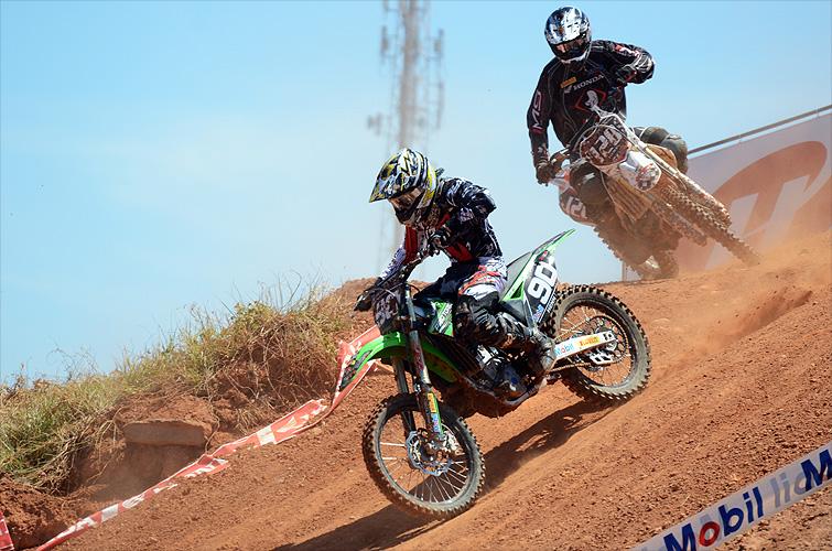 soteropoli-salvador-bahia-brasil-superliga-brasil-motocross-foto-fotografia- (25)