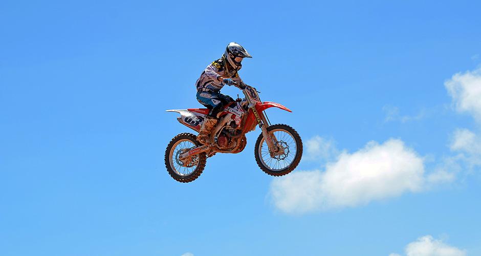 soteropoli-salvador-bahia-brasil-superliga-brasil-motocross-foto-fotografia- (26)