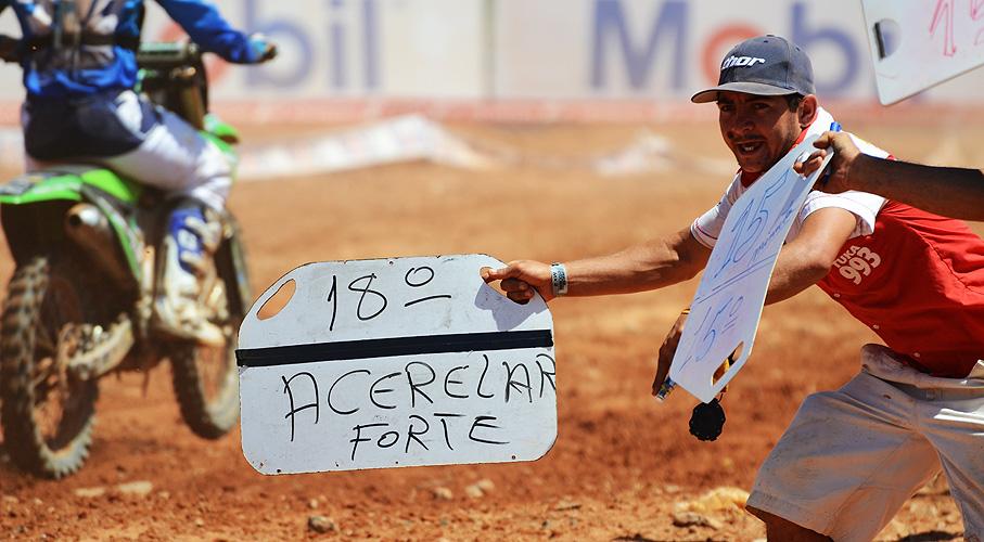soteropoli-salvador-bahia-brasil-superliga-brasil-motocross-foto-fotografia- (27)