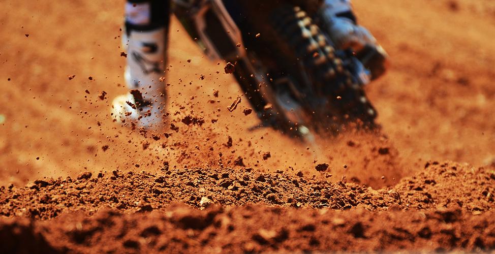 soteropoli-salvador-bahia-brasil-superliga-brasil-motocross-foto-fotografia- (28)