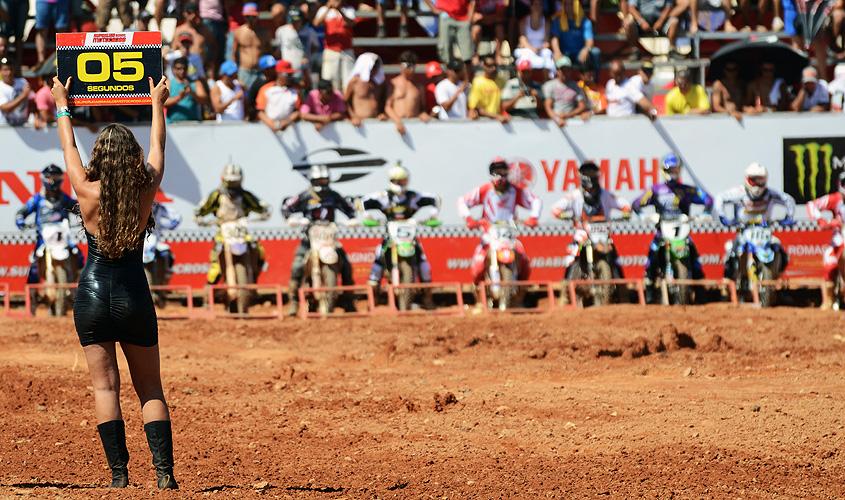 soteropoli-salvador-bahia-brasil-superliga-brasil-motocross-foto-fotografia- (29)