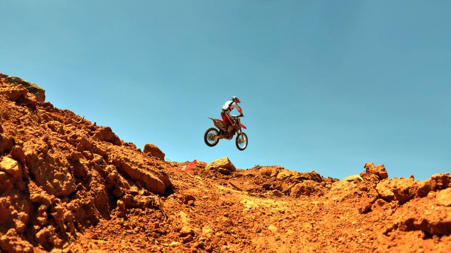 soteropoli-salvador-bahia-brasil-superliga-brasil-motocross-foto-fotografia- (3)