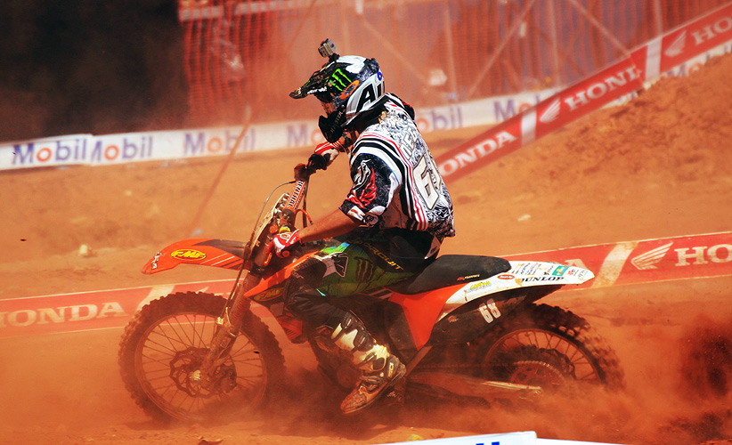 soteropoli-salvador-bahia-brasil-superliga-brasil-motocross-foto-fotografia- (33)