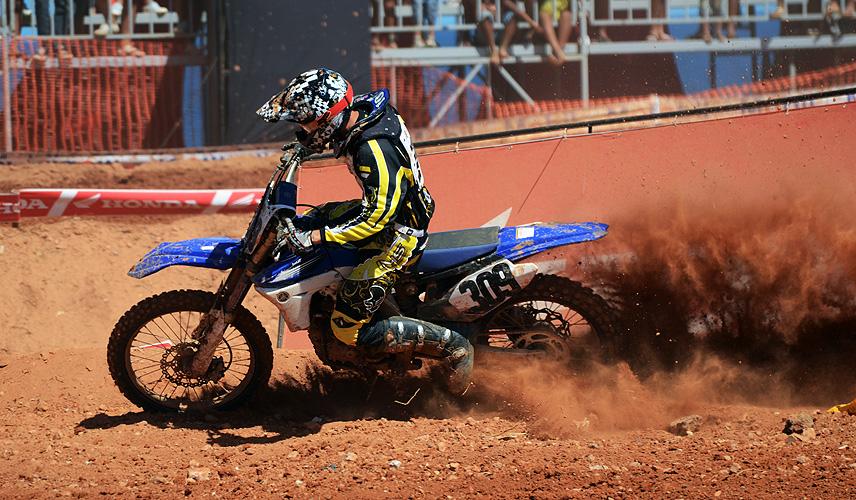 soteropoli-salvador-bahia-brasil-superliga-brasil-motocross-foto-fotografia- (34)