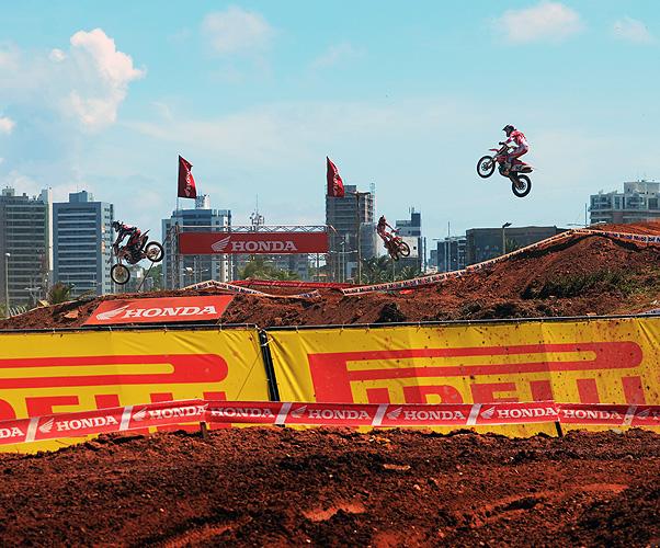 soteropoli-salvador-bahia-brasil-superliga-brasil-motocross-foto-fotografia- (35)