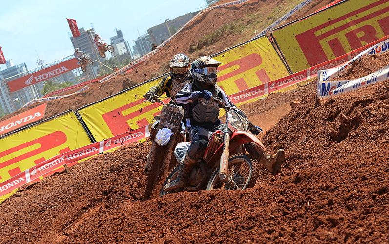 soteropoli-salvador-bahia-brasil-superliga-brasil-motocross-foto-fotografia- (36)