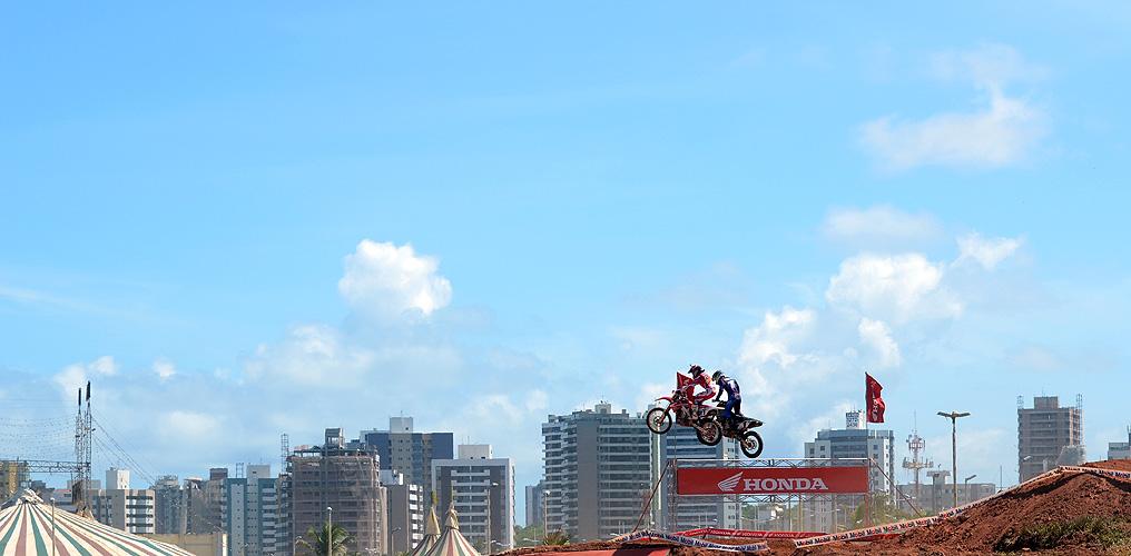 soteropoli-salvador-bahia-brasil-superliga-brasil-motocross-foto-fotografia- (37)