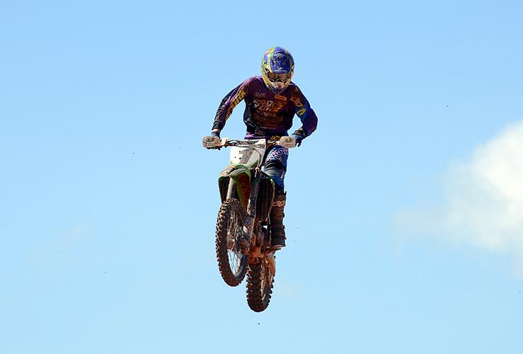 soteropoli-salvador-bahia-brasil-superliga-brasil-motocross-foto-fotografia- (38)