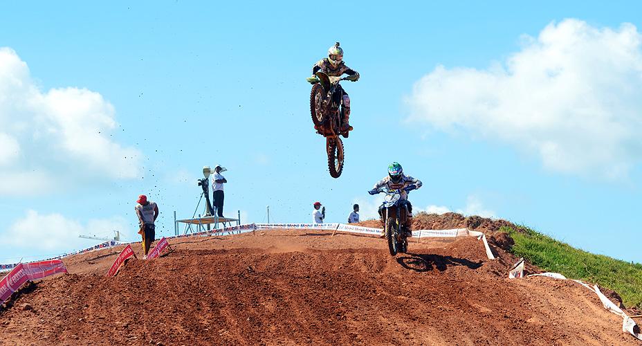 soteropoli-salvador-bahia-brasil-superliga-brasil-motocross-foto-fotografia- (39)