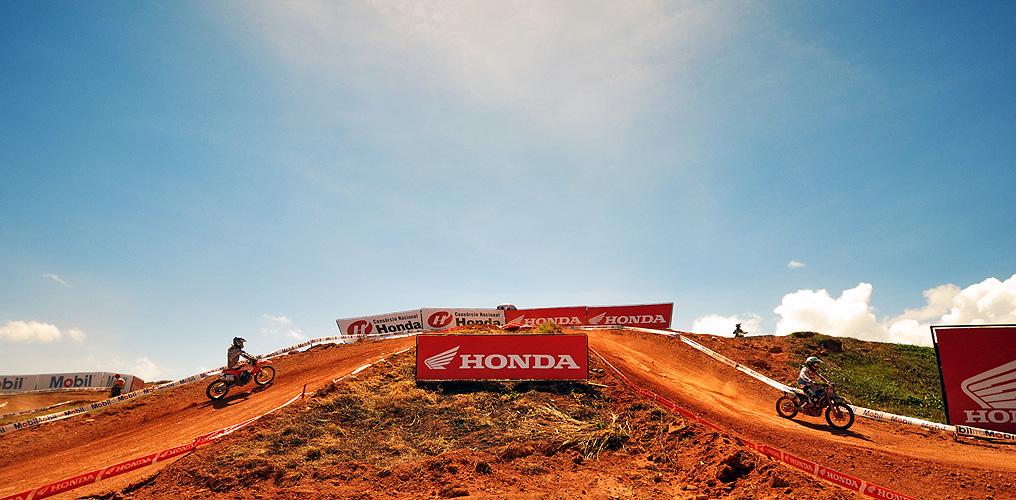 soteropoli-salvador-bahia-brasil-superliga-brasil-motocross-foto-fotografia- (4)