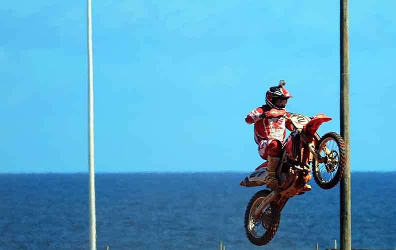soteropoli-salvador-bahia-brasil-superliga-brasil-motocross-foto-fotografia- (40)