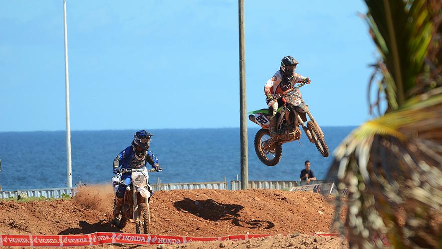 soteropoli-salvador-bahia-brasil-superliga-brasil-motocross-foto-fotografia- (41)