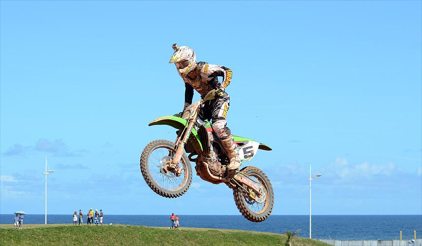 soteropoli-salvador-bahia-brasil-superliga-brasil-motocross-foto-fotografia- (42)