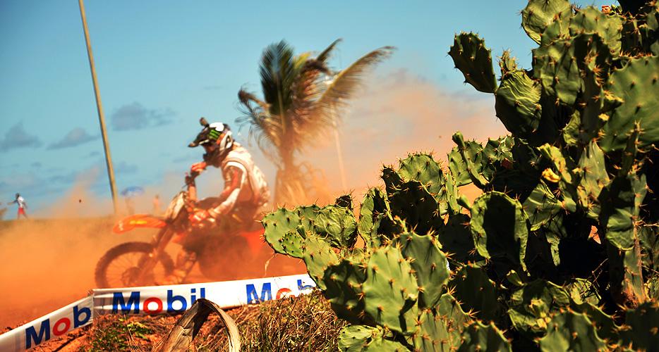 soteropoli-salvador-bahia-brasil-superliga-brasil-motocross-foto-fotografia- (7)