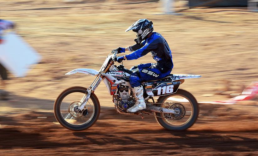 soteropoli-salvador-bahia-brasil-superliga-brasil-motocross-foto-fotografia- (8)