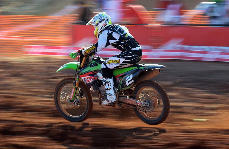 soteropoli-salvador-bahia-brasil-superliga-brasil-motocross-foto-fotografia- (9)