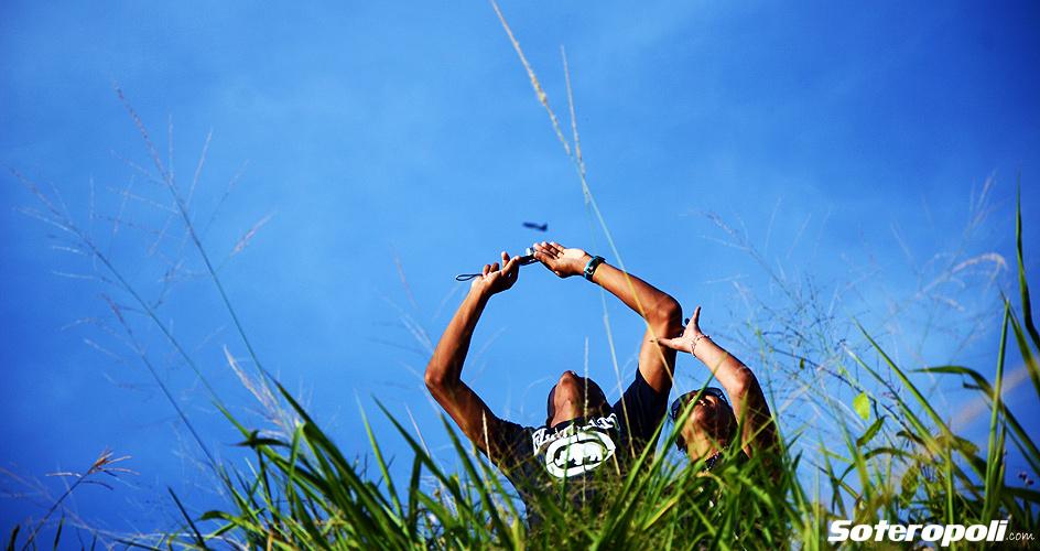 soteropoli-salvador-bahia-brasil-esquadrilha-da-fumaca-fab-farol-da-barra-foto-fotografia-2012 (17)