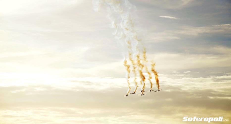 soteropoli-salvador-bahia-brasil-esquadrilha-da-fumaca-fab-farol-da-barra-foto-fotografia-2012 (18)
