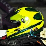 soteropoli-stock-car-stockcar-gp-bahia-salvador-2012-helmets-capacetes.jpg (1)