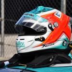 soteropoli-stock-car-stockcar-gp-bahia-salvador-2012-helmets-capacetes.jpg (10)