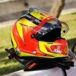 soteropoli-stock-car-stockcar-gp-bahia-salvador-2012-helmets-capacetes.jpg (11)