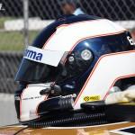 soteropoli-stock-car-stockcar-gp-bahia-salvador-2012-helmets-capacetes.jpg (12)