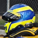 soteropoli-stock-car-stockcar-gp-bahia-salvador-2012-helmets-capacetes.jpg (13)
