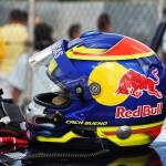 soteropoli-stock-car-stockcar-gp-bahia-salvador-2012-helmets-capacetes.jpg (15)