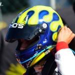 soteropoli-stock-car-stockcar-gp-bahia-salvador-2012-helmets-capacetes.jpg (16)