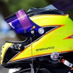 soteropoli-stock-car-stockcar-gp-bahia-salvador-2012-helmets-capacetes.jpg (17)