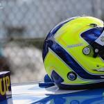 soteropoli-stock-car-stockcar-gp-bahia-salvador-2012-helmets-capacetes.jpg (18)