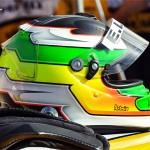soteropoli-stock-car-stockcar-gp-bahia-salvador-2012-helmets-capacetes.jpg (3)