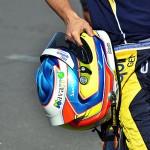 soteropoli-stock-car-stockcar-gp-bahia-salvador-2012-helmets-capacetes.jpg (4)