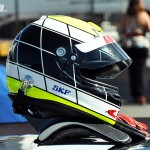 soteropoli-stock-car-stockcar-gp-bahia-salvador-2012-helmets-capacetes.jpg (5)