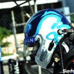 soteropoli-stock-car-stockcar-gp-bahia-salvador-2012-helmets-capacetes.jpg (6)