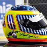 soteropoli-stock-car-stockcar-gp-bahia-salvador-2012-helmets-capacetes.jpg (7)
