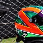 soteropoli-stock-car-stockcar-gp-bahia-salvador-2012-helmets-capacetes.jpg (8)