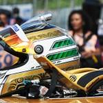 soteropoli-stock-car-stockcar-gp-bahia-salvador-2012-helmets-capacetes.jpg (9)