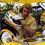STOCK-CAR-GP-BAHIA-SALVADOR-2013-RICARDO-MAURICIO.JPG (1)