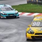 STOCK-CAR-GP-BAHIA-SALVADOR-2013-RICARDO-MAURICIO.JPG
