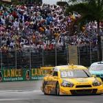 STOCK-CAR-GP-BAHIA-SALVADOR-2013-RICARDO-MAURICIO.JPG (4)