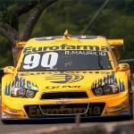 STOCK-CAR-GP-BAHIA-SALVADOR-2013-RICARDO-MAURICIO.JPG (5)