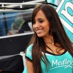 grid-girls-gp-salvador-bahia-stockcar-2013.jpg (1)