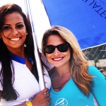 grid-girls-gp-salvador-bahia-stockcar-2013.jpg (10)