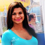grid-girls-gp-salvador-bahia-stockcar-2013.jpg (11)